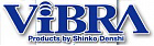 Shinko Denshi Co., Ltd